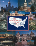 State Capitols Cover