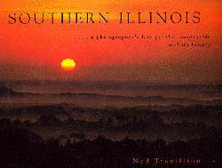 Southern Illinois cover